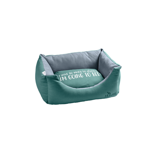 Hunter - Sofa For Dog Keitum 60x40cm - zoofast-shop