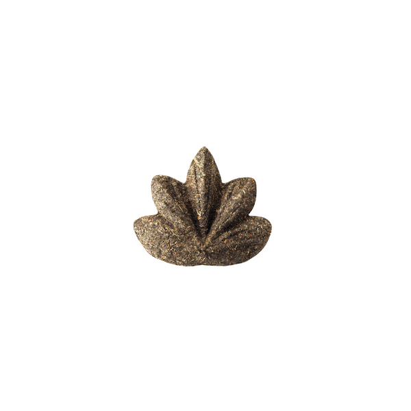 Hunter - Toy For Cat Catnip Maple Leaf 4.5x4.5x2cm