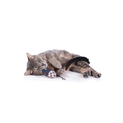 Hunter - Toy For Cat Elroy Bird - zoofast-shop