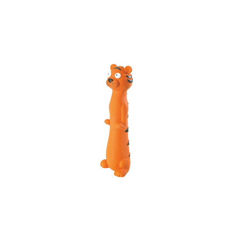 Hunter - Toy For Dog Crazy Tiger 25cm - zoofast-shop