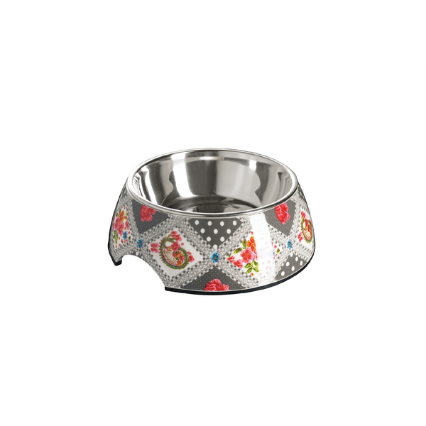 Hunter - Bowl For Dogs Melamine Cornwall