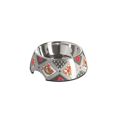 Hunter - Bowl For Dogs Melamine Cornwall - zoofast-shop