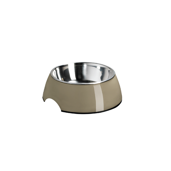 Hunter - Bowl For Dogs Melamine Sand