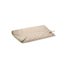 Hunter - Blanket For Dog Sansibar Rantum 120x80cm - zoofast-shop
