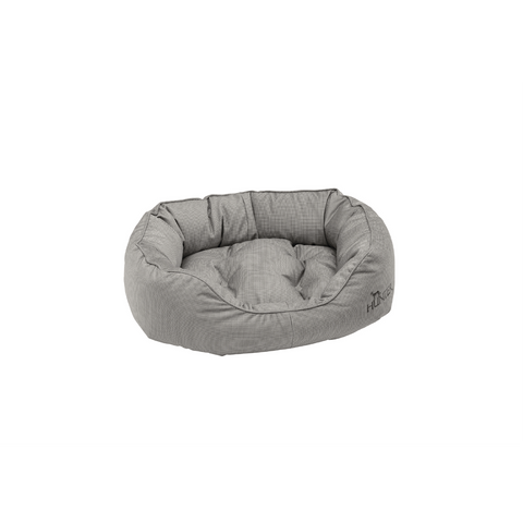 Hunter - Sofa For Dog Lancaster - zoofast-shop