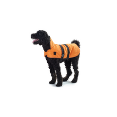 Hunter - Coat For Dog Denali - zoofast-shop