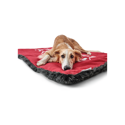 Hunter - Blanket For Dog Keitum 120x80cm - zoofast-shop