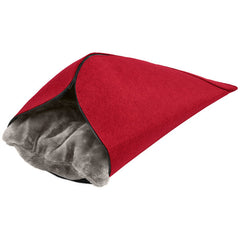 "Hunter - Bed-Cave For Cat ""By Laura"" - zoofast-shop"