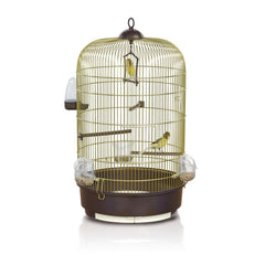 Imac - Cage For Birds Luna 40x65cm - zoofast-shop