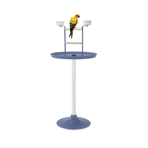 Imac - Cage-Perch For Parrots Vogue