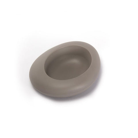 Imac - Bowl For Dog Ciottoli S03 0.3L - zoofast-shop