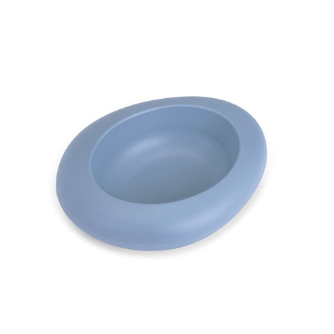 Imac - Bowls In Plastic For Dog Ciotole S03 0.3L - zoofast-shop