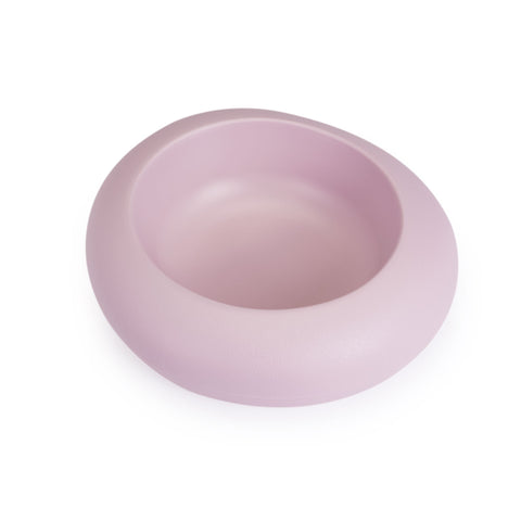 Imac - Bowls In Plastic For Dog Ciotole S06 0.6L - zoofast-shop