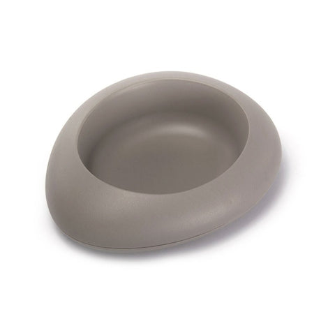 Imac - Bowls For Dog Ciottoli S1 1L - zoofast-shop