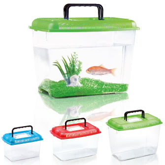 Imac - Aquarium Carrier Ariel