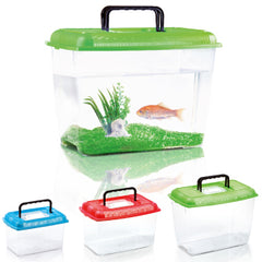 Imac - Aquarium Carrier Ariel - zoofast-shop