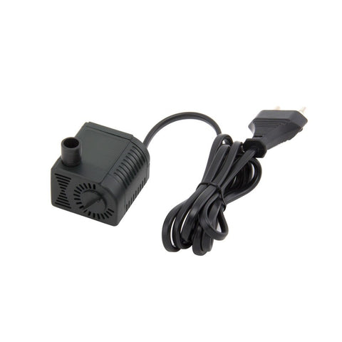 Imac - Pump Santiago 220V For Pet Fountain - zoofast-shop