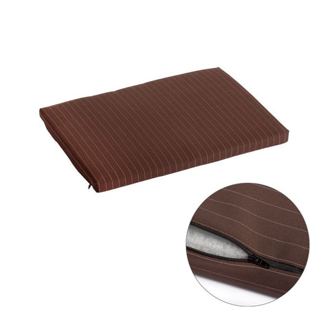 Imac - Cushion Mat For Zeus 50 42x29x4cm - zoofast-shop