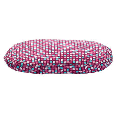 Imac - Cushion For Cat Milu 80cm - zoofast-shop