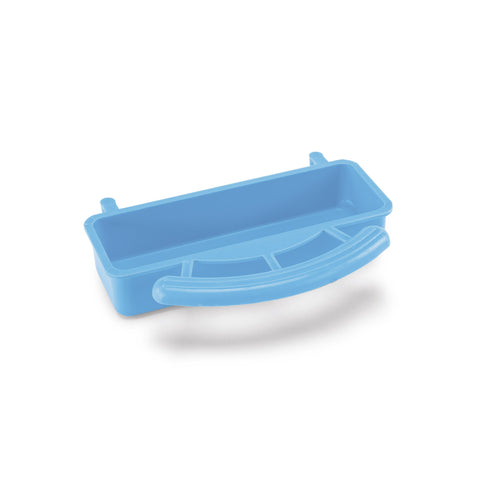 Imac - Bird Feeder Portabiscotto 9x6.8x2cm - zoofast-shop
