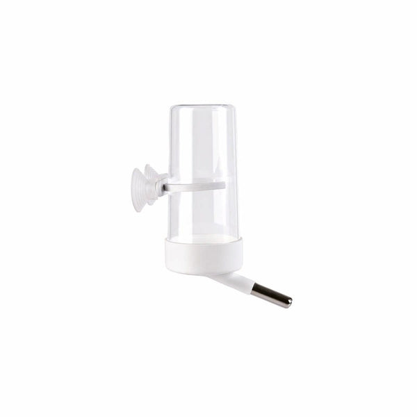 Imac - Feeder For Rodents 210ml