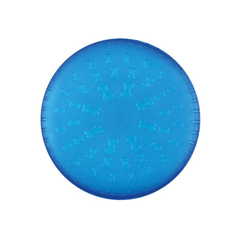Imac - Toy For Dog Frisbee 22.5cm - zoofast-shop