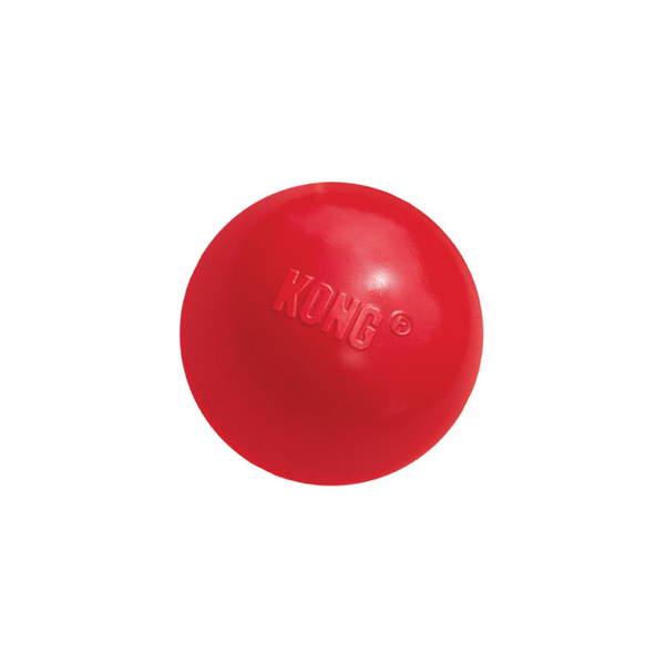 KONG - Ball With Hole