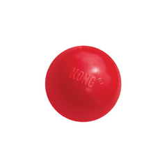 KONG - Ball With Hole - zoofast-shop