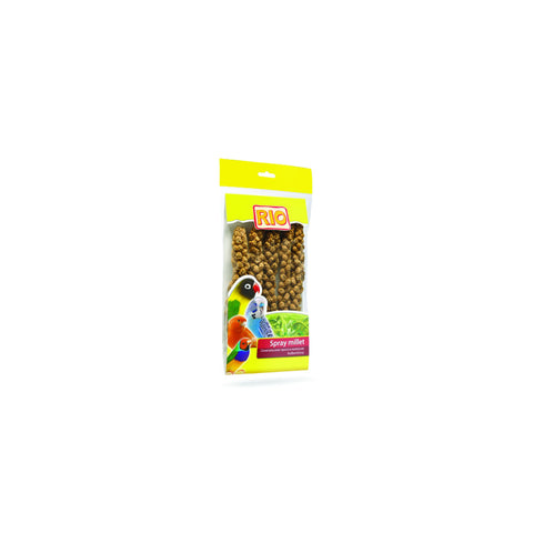 RIO - Millet For Birds 100g - zoofast-shop