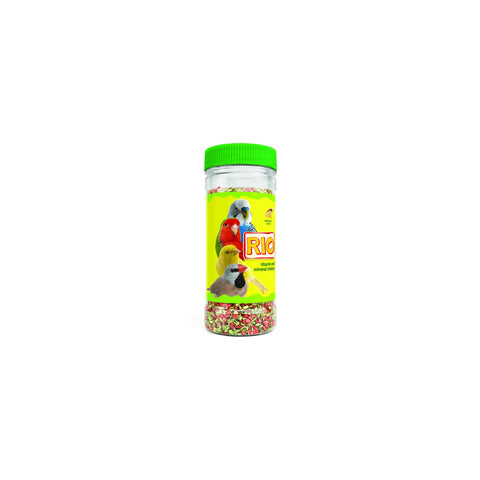 RIO - Vitamin and Mineral Mixture For All Birds 12.5kg - zoofast-shop