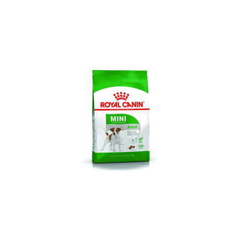 Royal Canin - Mini Adult - zoofast-shop