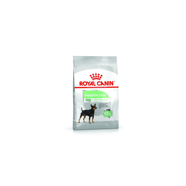 Royal Canin - Mini Digestive Care