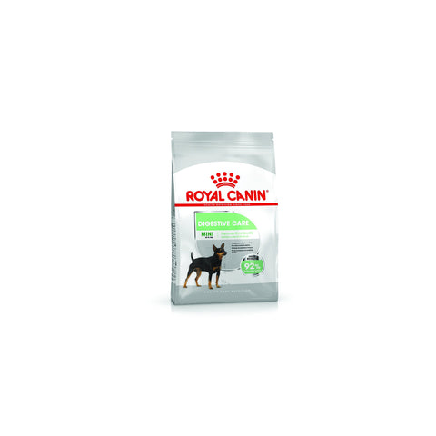 Royal Canin - Mini Digestive Care - zoofast-shop