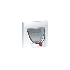 Petsafe - Staywell Classic Manual 4 Way Locking Cat Flap - zoofast-shop