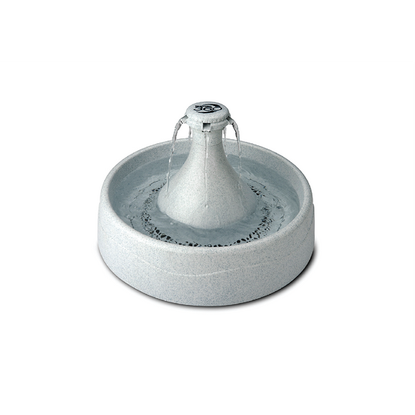 Petsafe - Drinkwell 360 Pet Fountain 3.8L