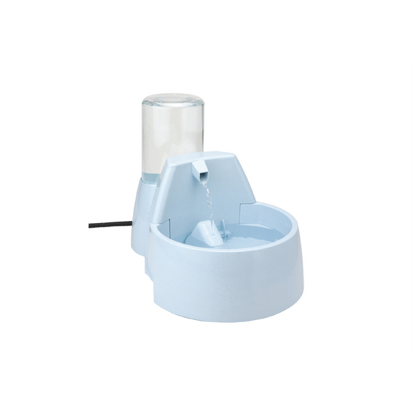 Petsafe - Drinkwell Big Dog Pet Fountain 8.5L