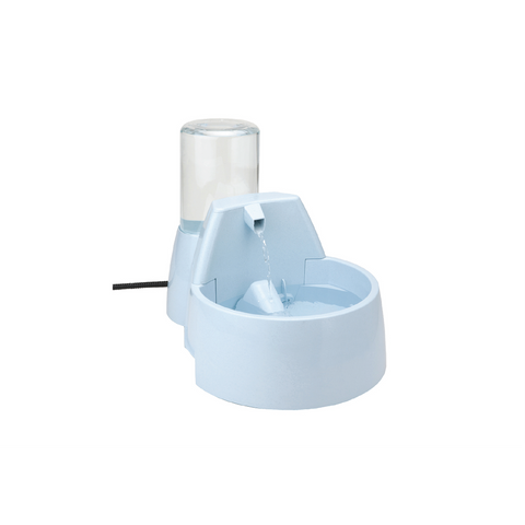 Petsafe - Drinkwell Big Dog Pet Fountain 8.5L - zoofast-shop