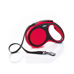Flexi - Leash Tape Comfort - zoofast-shop