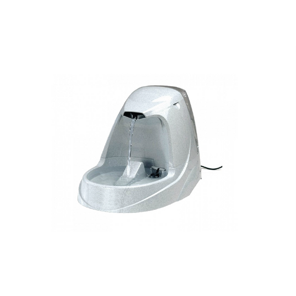 Petsafe - Drinkwell Platinum Pet Fountain 5L