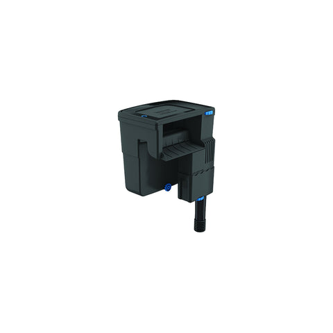 SICCE - Tidal Aquarium Hanging Filter 55gal - 208L - zoofast-shop