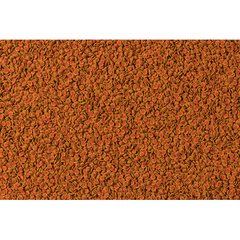 Tetra - Food For Fish Cory Shrim Wafers 250ml