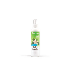 Tropiclean - Cologne Spray For Dogs & Cats Baby Powder 236ml - zoofast-shop