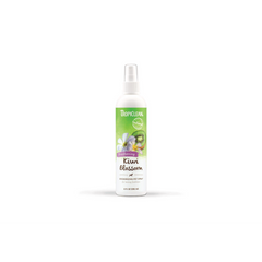 TropiClean - Cologne Spray For Dogs & Cats Kiwi Blossom - zoofast-shop