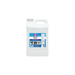 TropiClean - Shampoo For Dogs Dmat Solution 9.5L - zoofast-shop