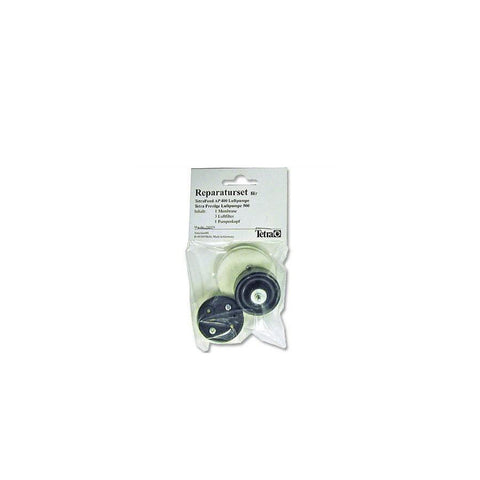 Tetra - Repair Set For Prestige Air Pump 400-500