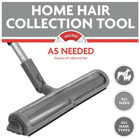 Furminator - Home Hair Sweeper