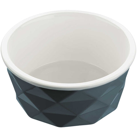 Hunter - Ceramic Bowl Eiby