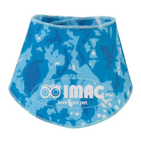 Imac – Dog Cool Bandana