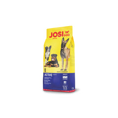 Josera - Dog Food Josidog Active 18kg