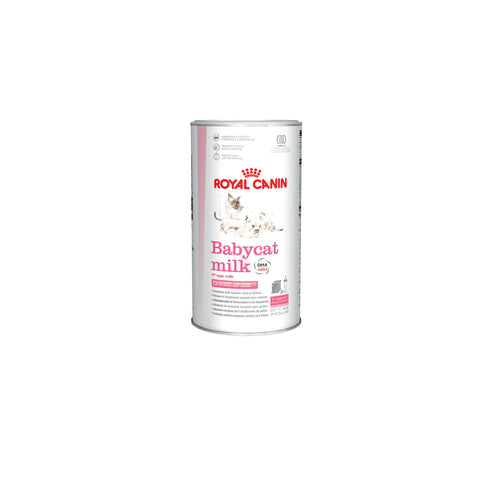 Royal Canin - Milk 1st Age Cat 300gr